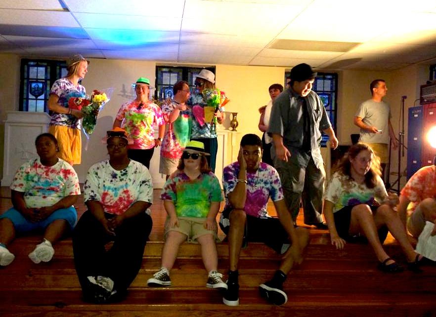 heart show group 2.jpg