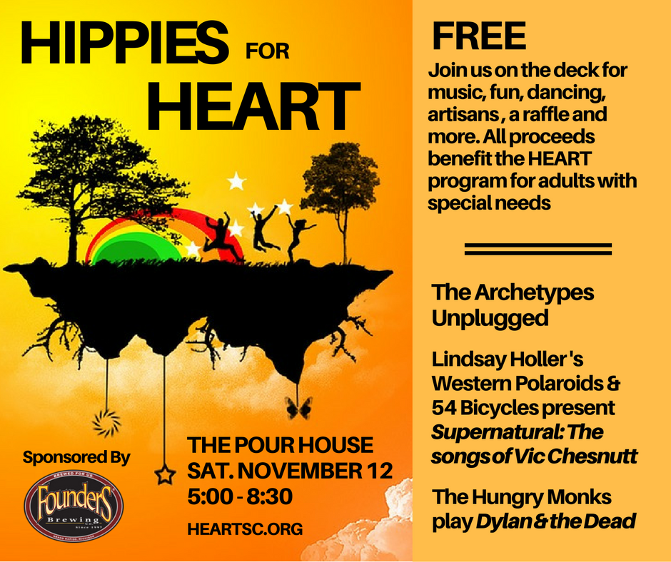 Hippies For HEART.png