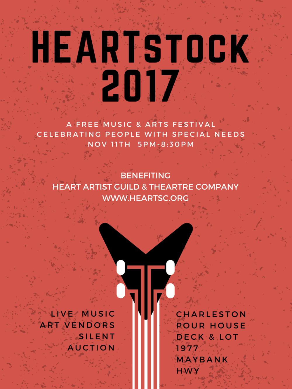 HEARTstock2017.png