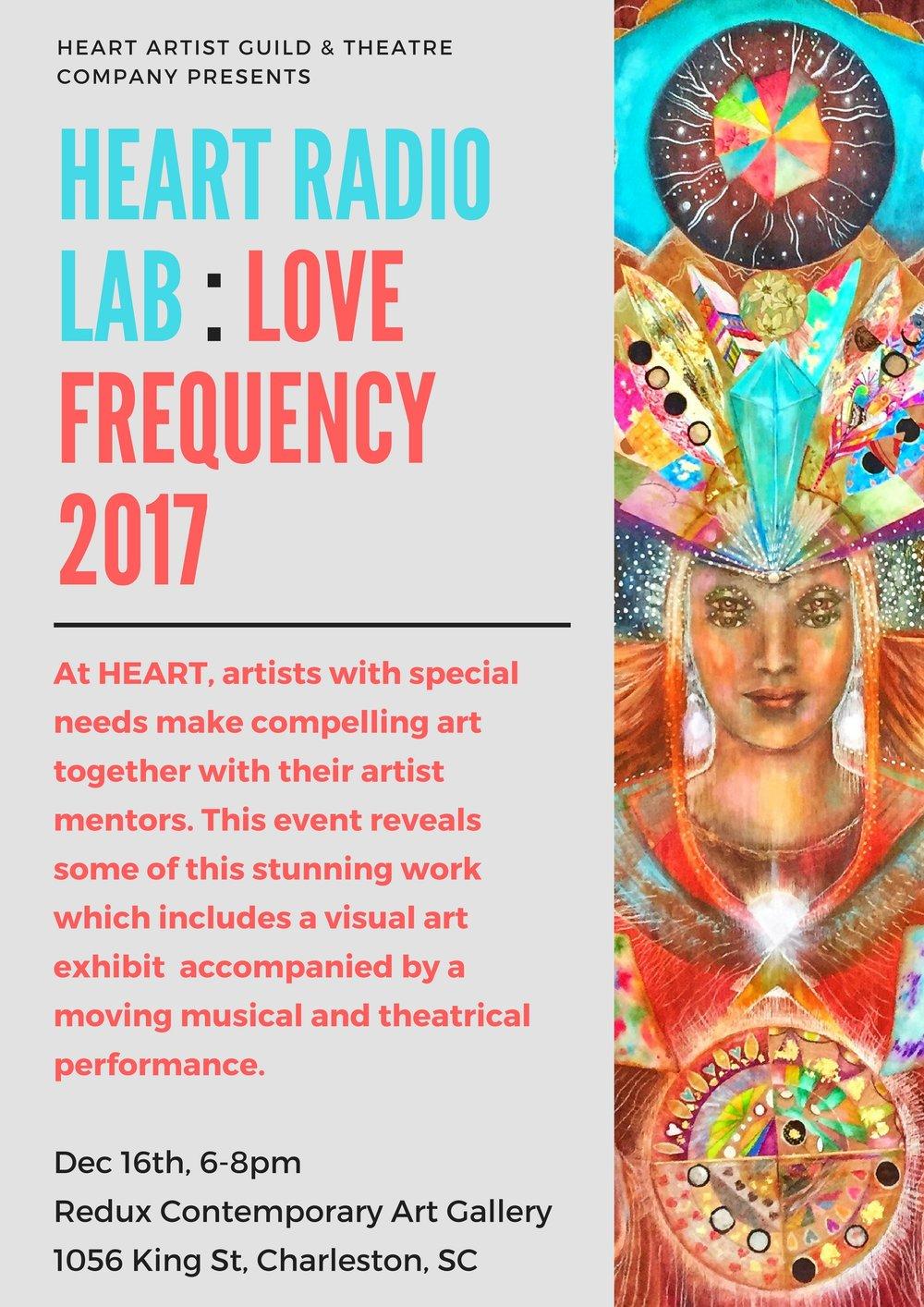 HEART Radio Lab- Love frequency 2017 (3).jpg