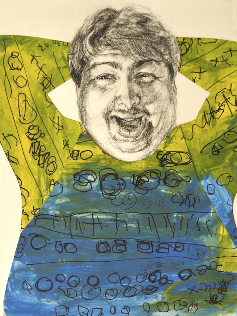 portrait 13 FINAL.jpg