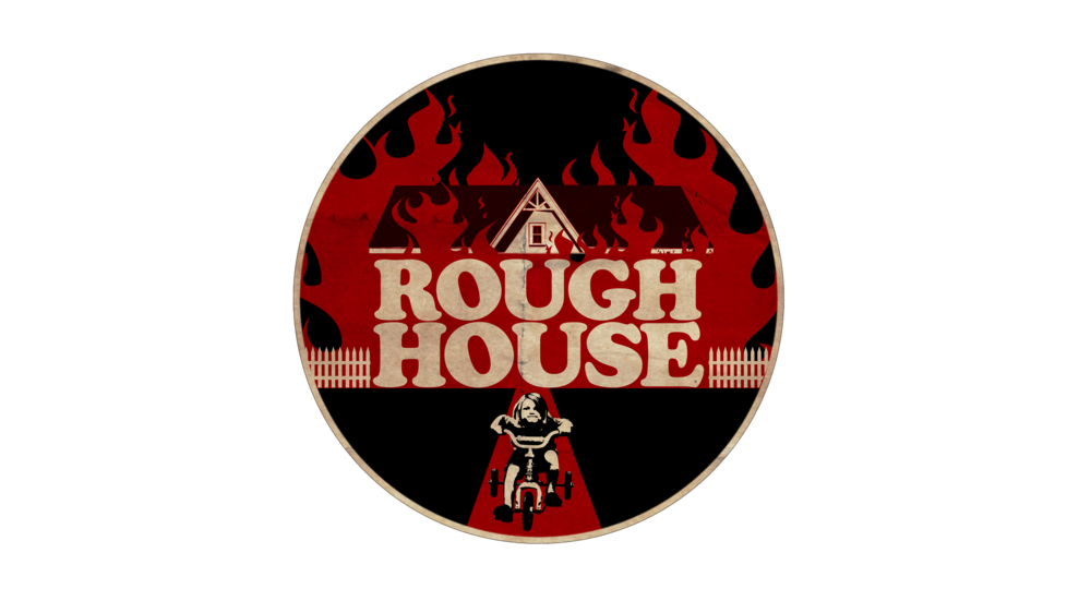 roughhouse_logo.png