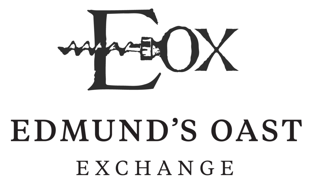 Exchange_Full (1).png