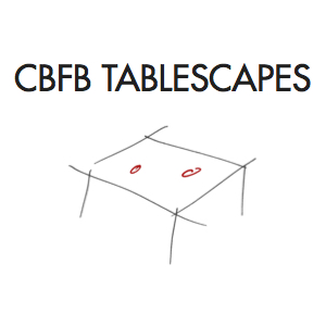 CBFB Tablescapes Logo.jpeg