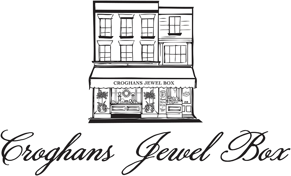 0000558-Croghans-Jewel-Box-logo.jpg