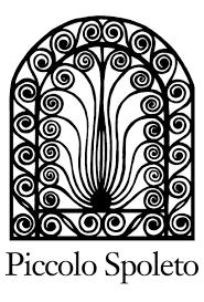 Piccolo Logo.png