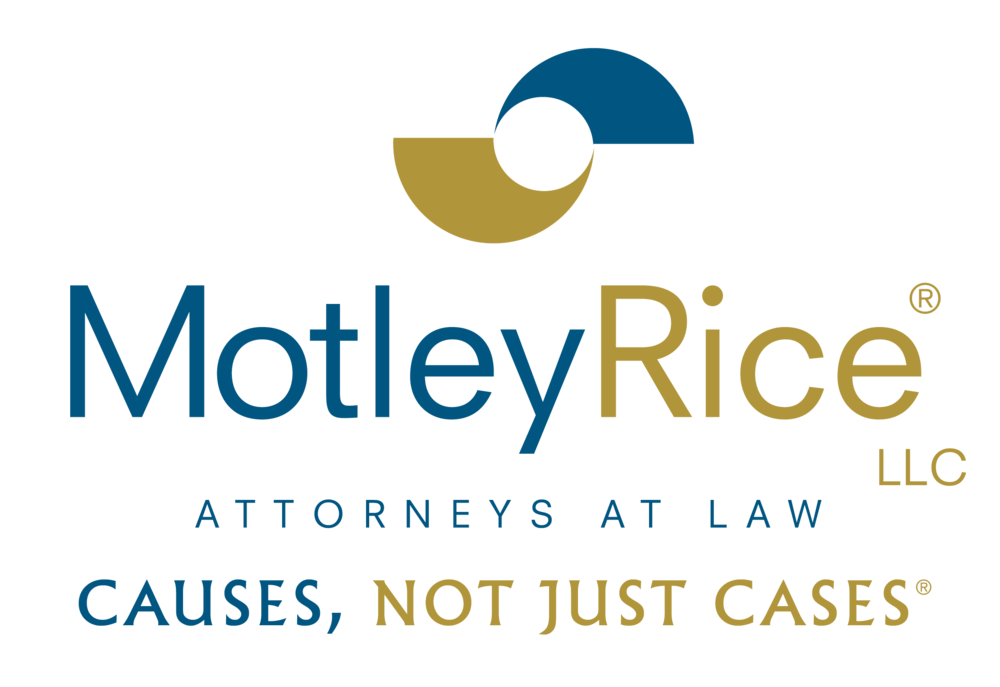 MR Color Logo-Attorneys-Causes-LLC-R (1).PNG