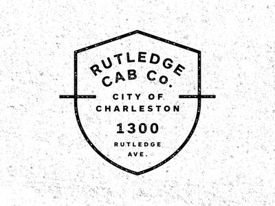 rutledge_cab_co_logo_j_fletcher_1x.jpg