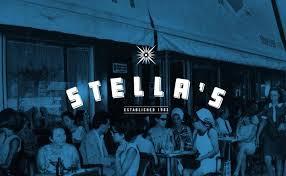 stella's.jpeg