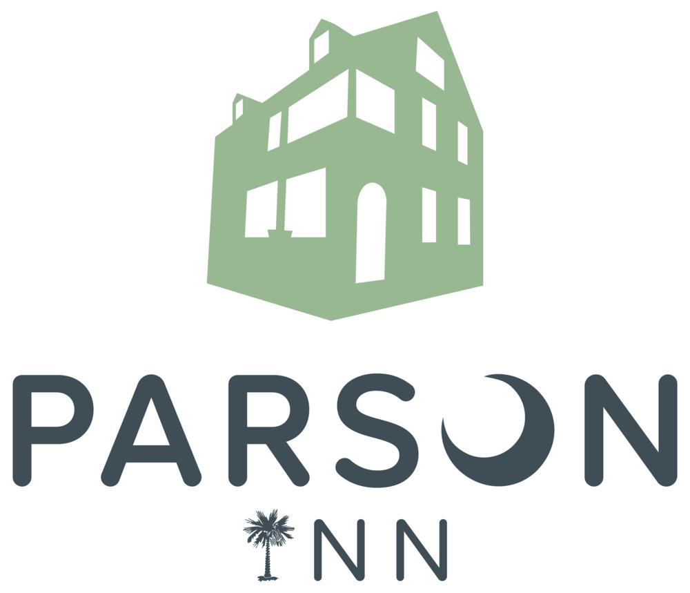 logo-ParsonInn-Final (1).png