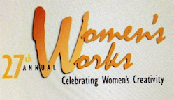 womensworks