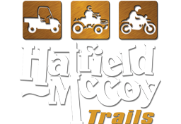 For Info on the Hatfield-McCoy Trails, click here...