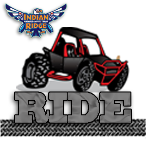 Indian Ridge Trail Ride Prices include $40 Gas Surcharge