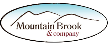 Need a Place to Stay While In Town.... Check out Mountain Brook Rentals!