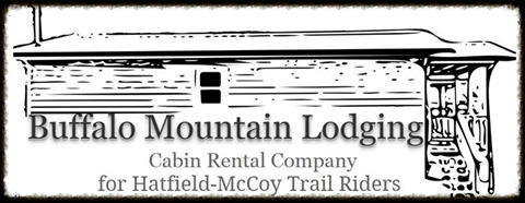 Enjoy the Trails, Stay with Us!  Click here and check us out!