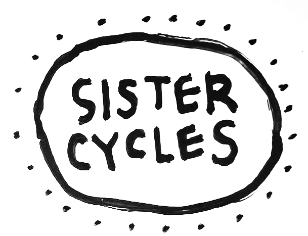 sistercycles.png