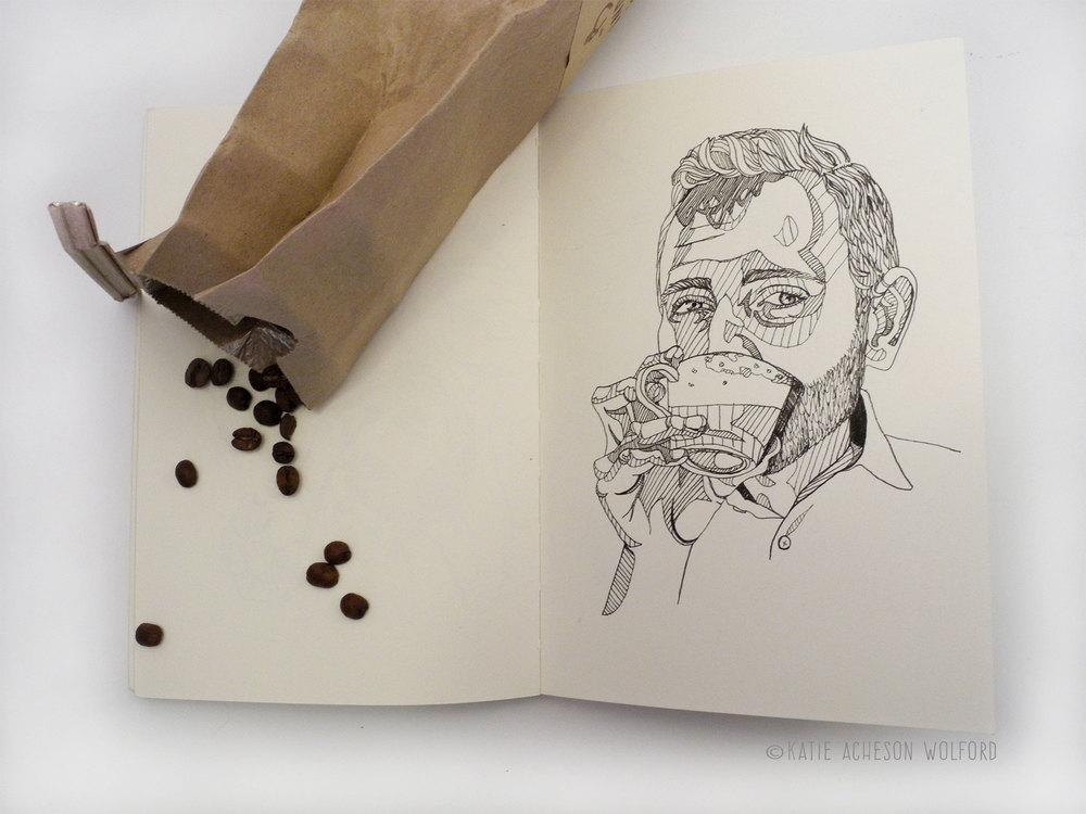 Sketchbook3KatieAchesonWolford.jpg