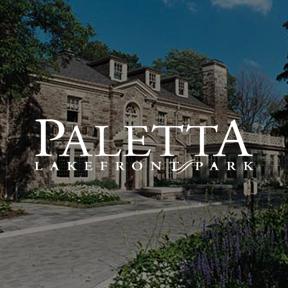Paletta-Mansion.png