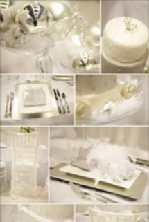 winter-wedding-04