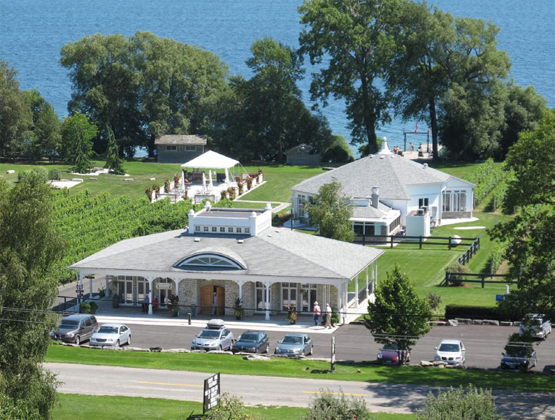 waupoos-estates-winery-ariel-view2