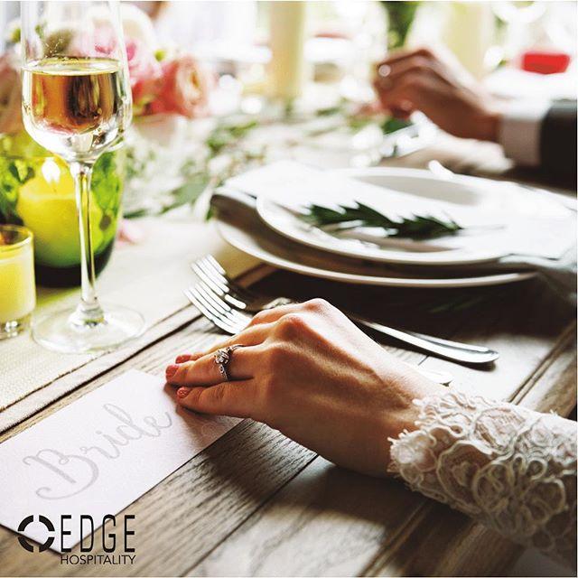 Bride Vibes 👰🏻
