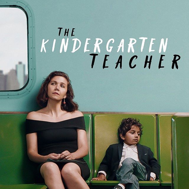 2/3: Check me out in The Kindergarten Teacher on #Netflix y'all! Baby Jesus was really moving this year, can't wait to share what's next 😊 ⠀⠀ #actor #spokenword #blackactors #afrolatina #celebrateeverything