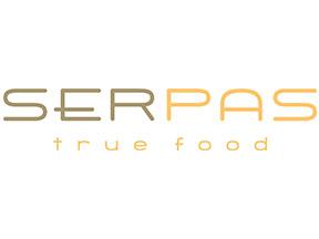 serpasrestaurant.com make your reservations here! $35 menu