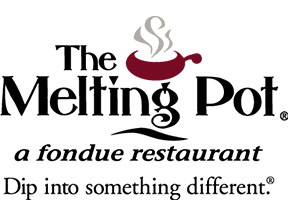 meltingpot.com make your reservations here! $25 menu