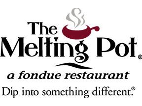 meltingpot.com make your reservations here! $25 menu