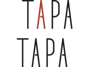 tapatapaatlanta.com reservations coming soon $25 menu