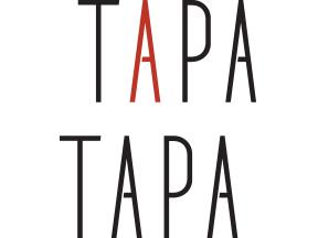 tapatapaatlanta.com reservations coming soon $25 menu