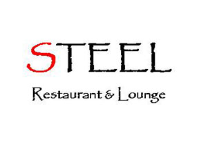 steelatlanta.com  Make your reservations here! $35 menu - 1 $35 MENU - 2 $35 MENU - 3