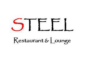 steelatlanta.com Make your reservations here! $35 menu - 1 $35 MENU - 2 $35 MENU - 3