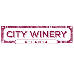 CITYWINERY.COM MAKE YOUR RESERVATIONS HERE! $35 MENU