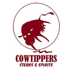 COWTIPPERSATLANTA.COM $15 Dinner