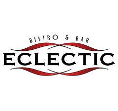 www.eclecticbistrobar.com make your reservations here! $25 Menu $35 Menu