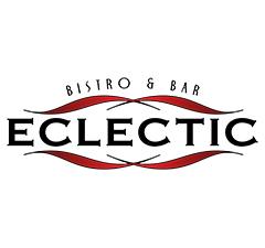 www.eclecticbistrobar.com make your reservations here! $25 Menu $35 Menu