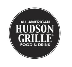hudsongrille.com $25 menu