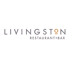 livingstonatlanta.com make your reservations here! $35 menu
