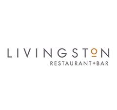 livingstonatlanta.com make your reservations here! $35 menu