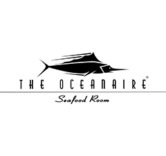 theoceanaire.com make your reservations here! $35 menu