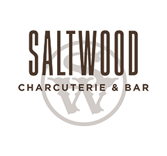 saltwoodatlanta.com make your reservations here! $25 menu