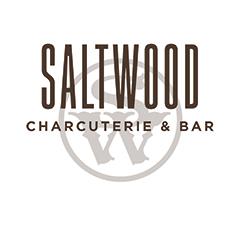 saltwoodatlanta.com make your reservations here! $25 menu