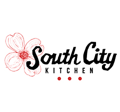 midtown.southcitykitchen.com make your reservations here! $35 menu