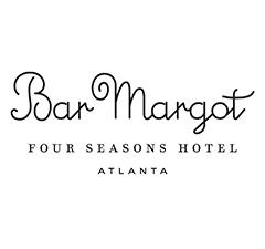 barmargotatl.com Make your reservations here! $35 Menu