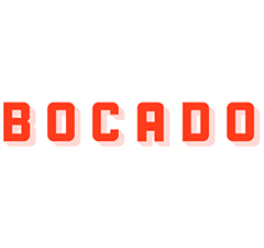 bocadoatlanta.com Make your reservations here! $35 Menu