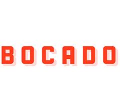 bocadoatlanta.com Make your reservations here! $35 Menu