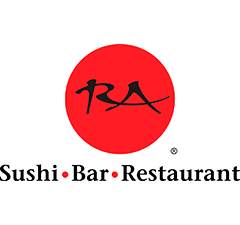 rasushi.com Make your reservations here! $35 Menu