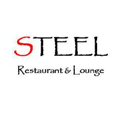 steelatlanta.com make your reservations here! $15 menu