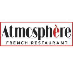 atmospherebistro.com make your reservations here! $25 menu